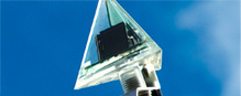 deger tracker - Photovoltaic
