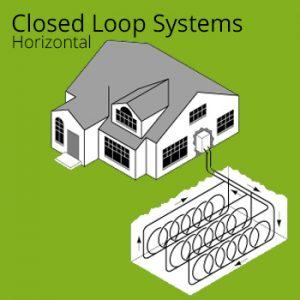 horizontal 300x300 - Geothermy