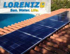 lorentz 300x231 - Solar Pumps