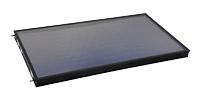 solar heating - Solar Thermal