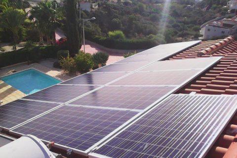 solar thermal 480x320 - Солнечные Тепловые Установки