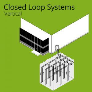 vertial 300x300 - Геотермия