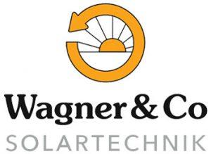 wagner solar logo 300x219 - Solar Thermal