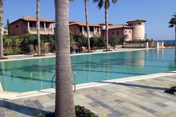 hotel 06 570x380 - Hotel
