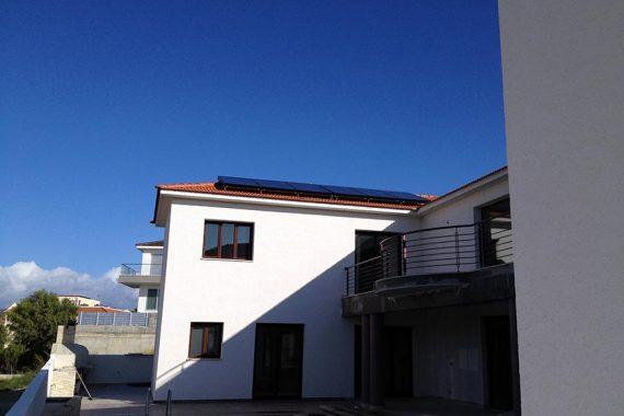private apartments paphos 01 570x380 - Apartment Block - Paphos
